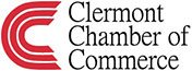 Clermont Chamber
