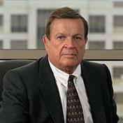 Charles J. Kubicki, President & CEO