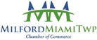 Milford Miami Township