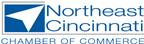 Northeast Cincinnati