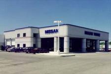 Nissan Towne/Kerry Nissan