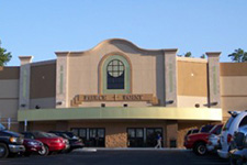 Pierce Pointe Cinemas